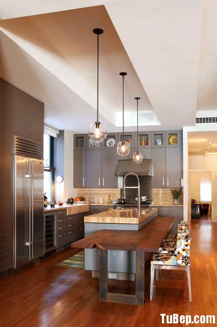contemporary-kitchen8