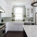 traditional-kitchen12