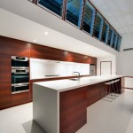 contemporary-kitchenreh ưh