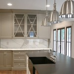0c3160ab0eb6a6f0_1428-w500-h666-b0-p0--contemporary-kitchen