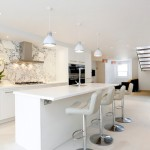 2a01e8f402dfadc5_5099-w500-h400-b0-p0--contemporary-kitchen