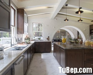 3f619d3e070d8bb2_5528-w500-h400-b0-p0--transitional-kitchen