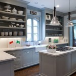 72b181ee00ee4878_0077-w500-h666-b0-p0--transitional-kitchen